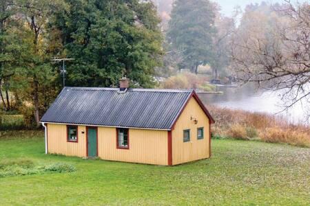 2 Bedrooms Home in Urshult - Urshult