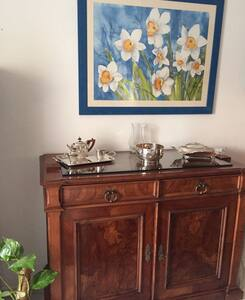 Camera Indipendente per vacanze
