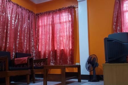 Lola Nena's Transient House