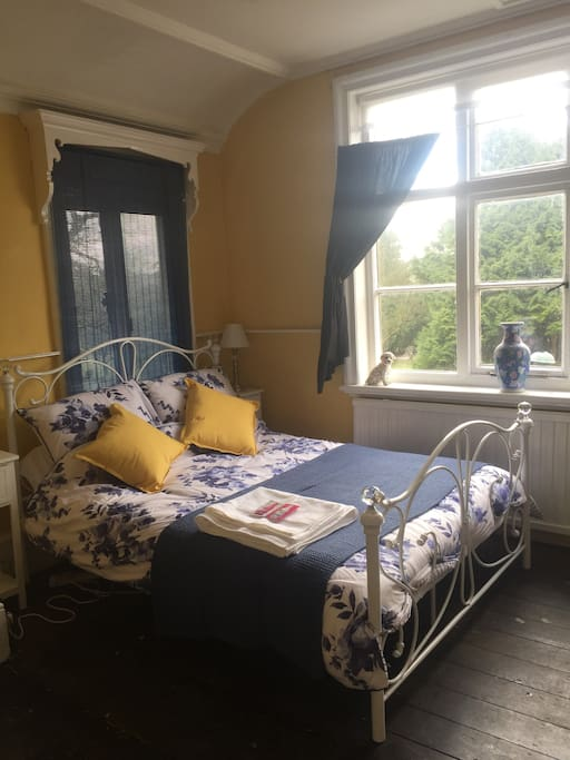 Beauty Room To Rent Hertfordshire