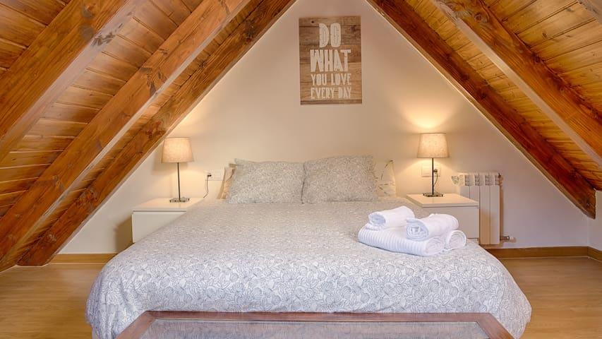 "SAPLAN Real Estate ""Montlude"""