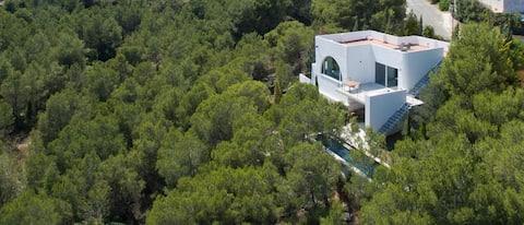 Villa Consuelo