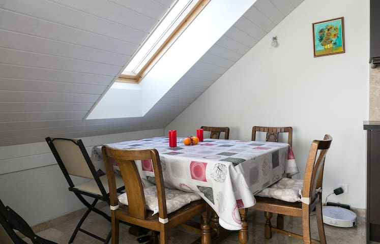 Saint cergue 2018 with photos top 20 places to stay in saint cergue vacation rentals vacation homes airbnb saint cergue vaud switzerland