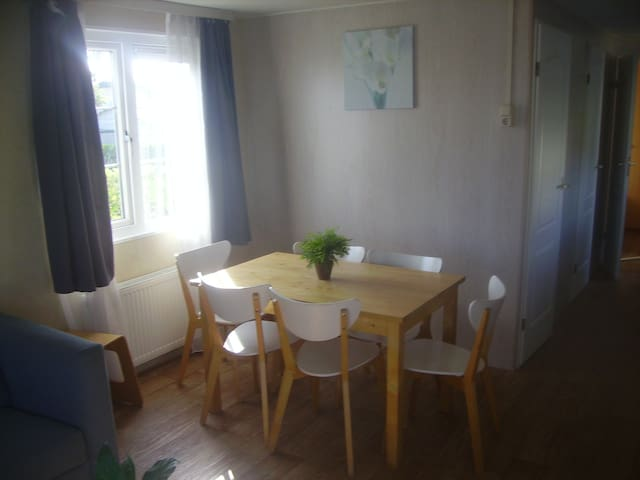 zeeland 2017 the top 20 chalets for rent in zeeland airbnb