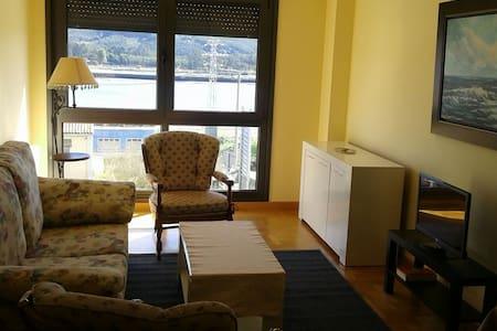 Apartamento  en San Esteban de Pravia - San Esteban de Pravia