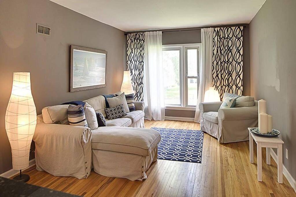 Rooms For Rent Waterloo Iowa