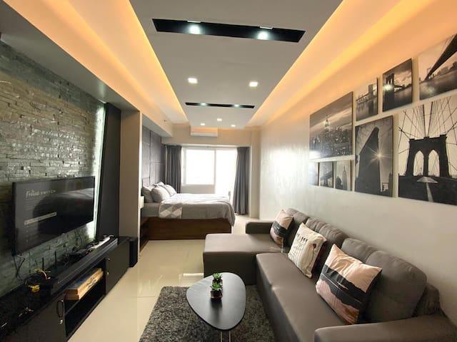 Finest Interior Design!