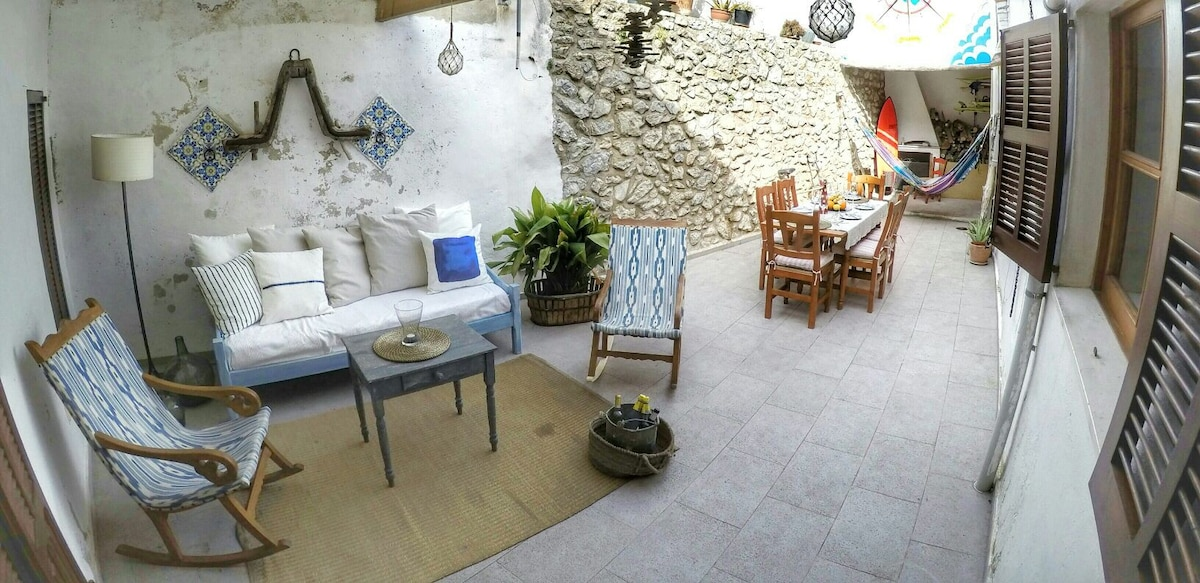 Artà 2018 (with Photos): Top 20 Places To Stay In Artà   Vacation Rentals,  Vacation Homes   Airbnb Artà, Balearic Islands, Spain