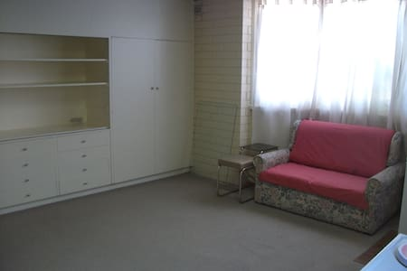 Comfortable private unit, great location, Adelaide - Warradale