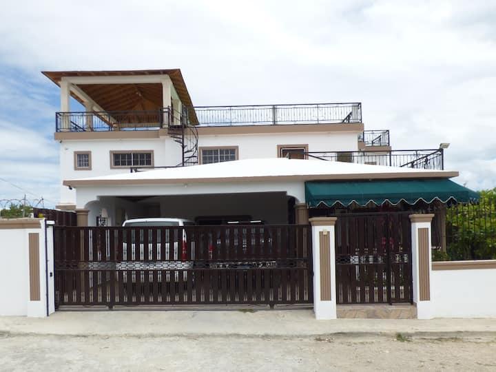 Susaña's Habitación [5]