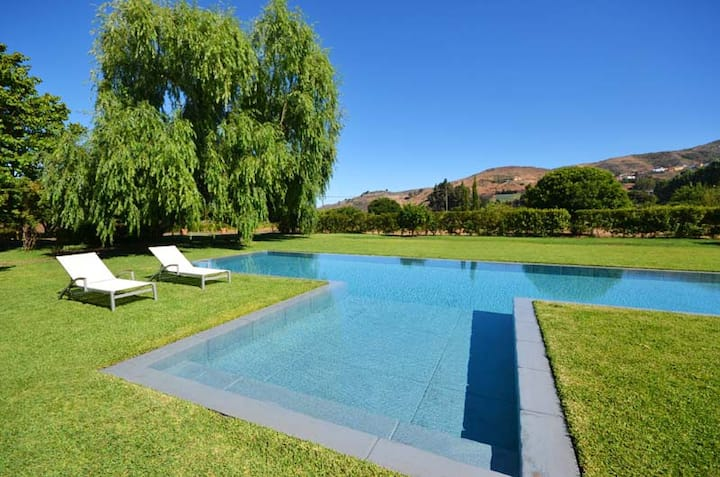 Country house in Gran Canaria