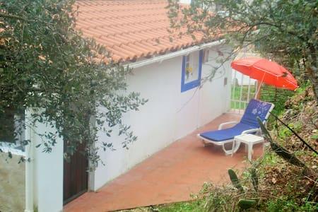 alentejo cottage - São Luís