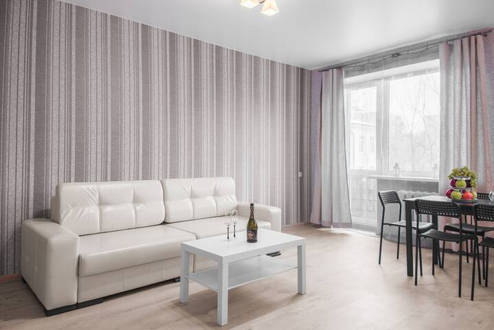 Комфорт апартаменты Минск
