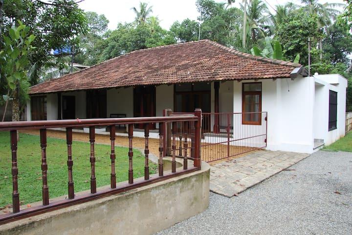Sagala Bungalow - Wadduwa