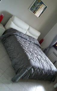Appartamento relax - Cascina