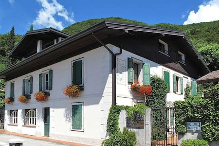 Villa Margherita: relax e natura - Anduins - Bed & Breakfast