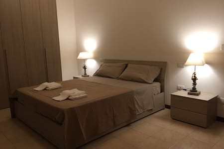Appartamento in Toscana Subbiano AREZZO - Subbiano