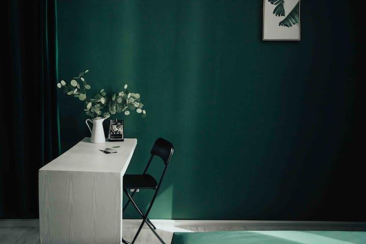 [花样年华]复古写真拍摄/景区中心/天津站/意式风情街/古文化街/地铁站/