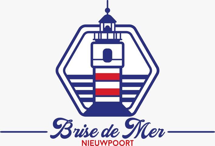 Reisgids for Nieuwpoort