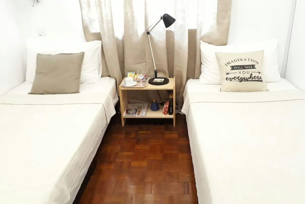 Escape Room Kuala Lumpur Federal Territory Of Kuala Lumpur Malaysia