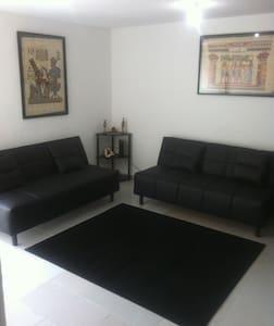 Sweet Home - Cancun - Dům