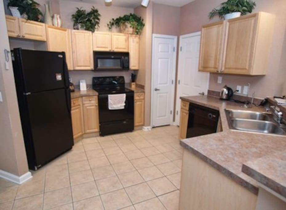 Sweet Home Vacation Disney Rentals Vacation Homes Florida Orlando Terrace Ridge.