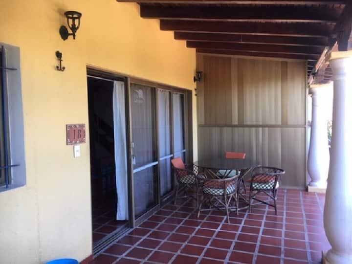 Isla de Margarita Cómodo Apartamento Relax