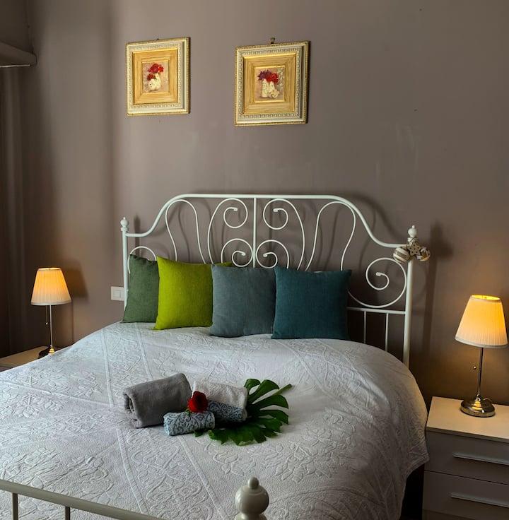 Roma Amor Guest House Le Cupole