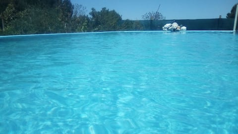 Quinta da Vala Grande/ Room for2