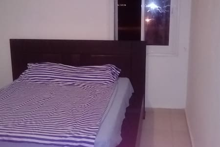 room with sea view - Kiryat Yam