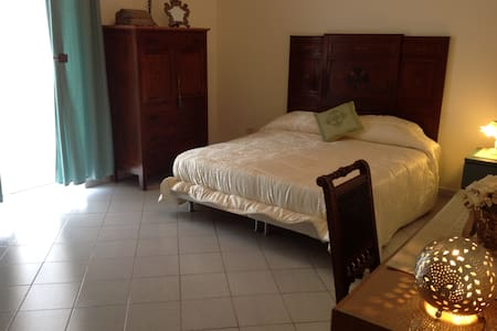 Holiday House - Nocera Inferiore - House