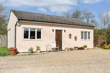 Winterbeck Cottage (UK11385)