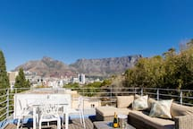 Historic Home | Panoramic Views | Rooftop Deck