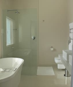Kowie River Guest House - Port Alfred - Bed & Breakfast
