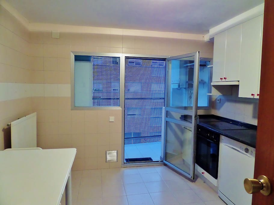 Apartamento en zona tranquila de pamplona wohnungen zur miete in mendillorri navarra spanien - Apartamento en pamplona ...