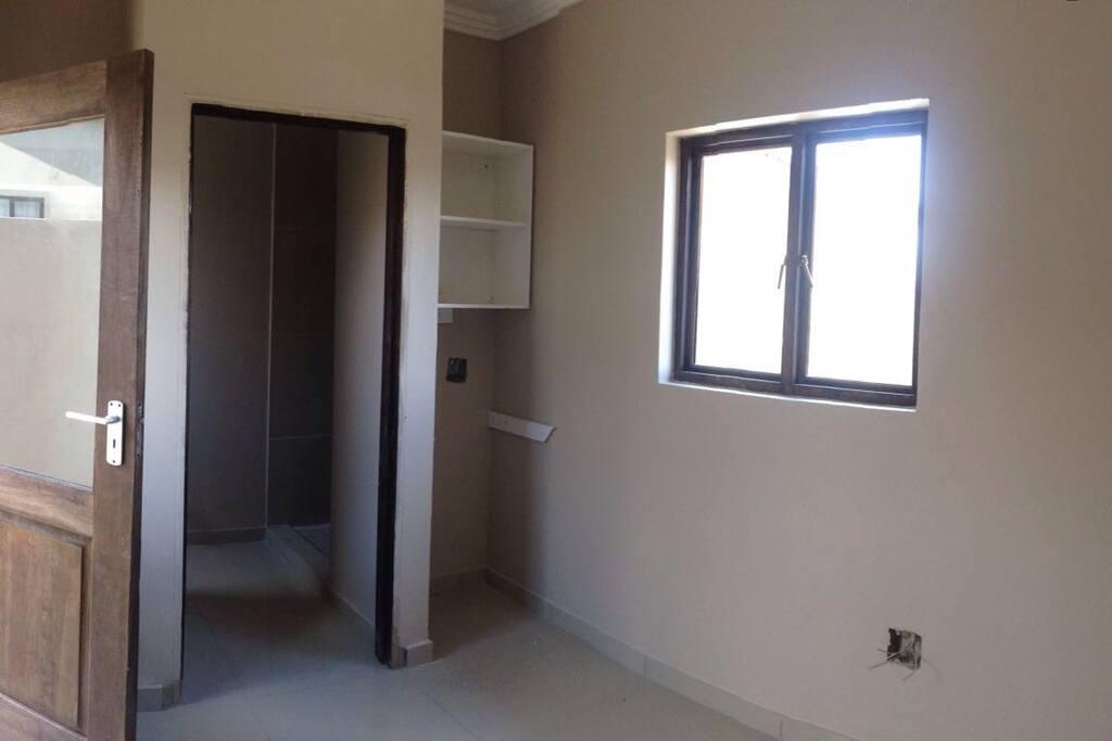 The Private Room Midrand