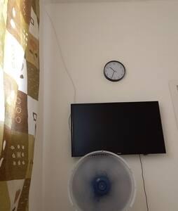 Casa com 3 quartos no Janga