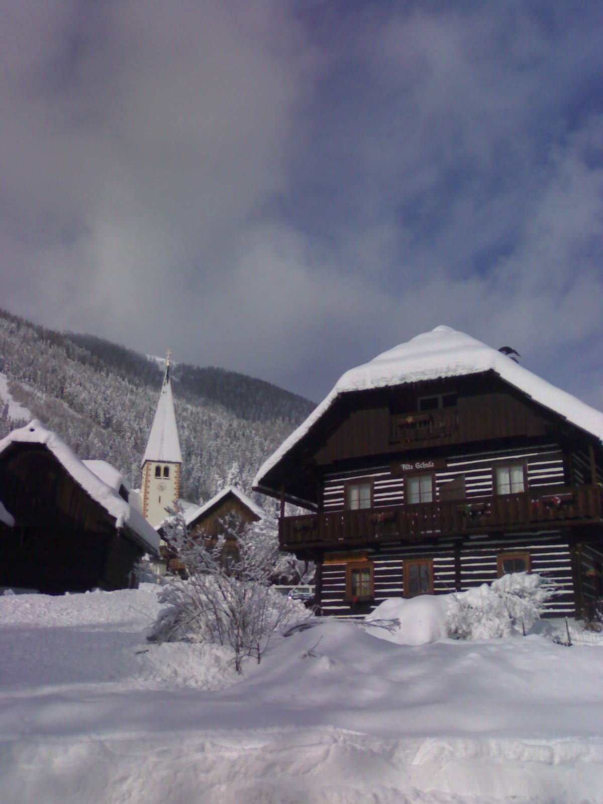 Perfect Turracher Höhe Pass 2018 (with Photos): Top 20 Turracher Höhe Pass Vacation  Rentals, Vacation Homes U0026 Condo Rentals   Airbnb Turracher Höhe Pass