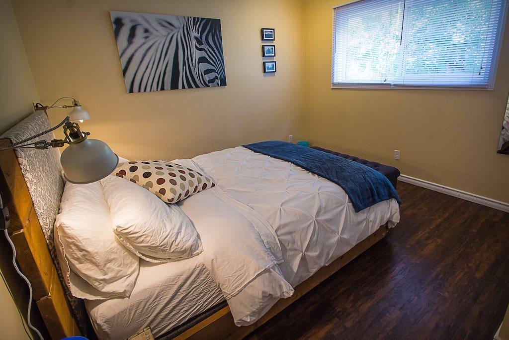 Rooms For Rent Cranbrook Bc