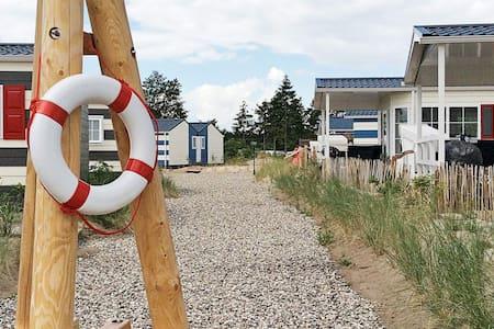 4 star holiday home in Haffkrug