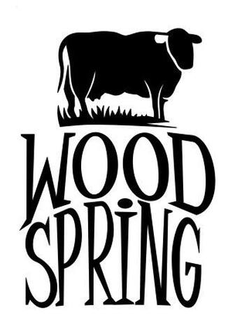 Woodspring Sproutfed