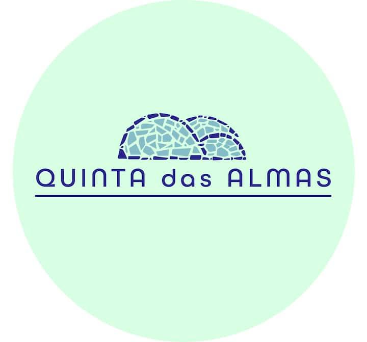 Quinta das Almas