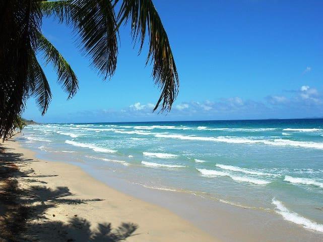 Gran apartamento en Porlamar, Isla de Margarita