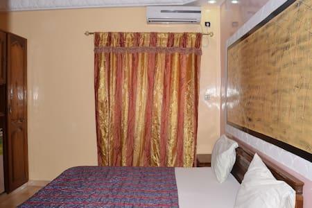 Zeina Villa APT Confort - Dakar - Villa
