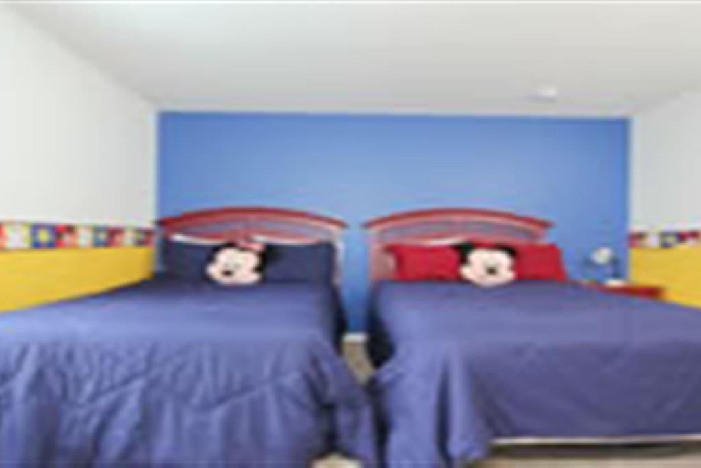 Sweet Home Vacation Disney Rentals Vacation Homes Florida Windsor Hills Resort