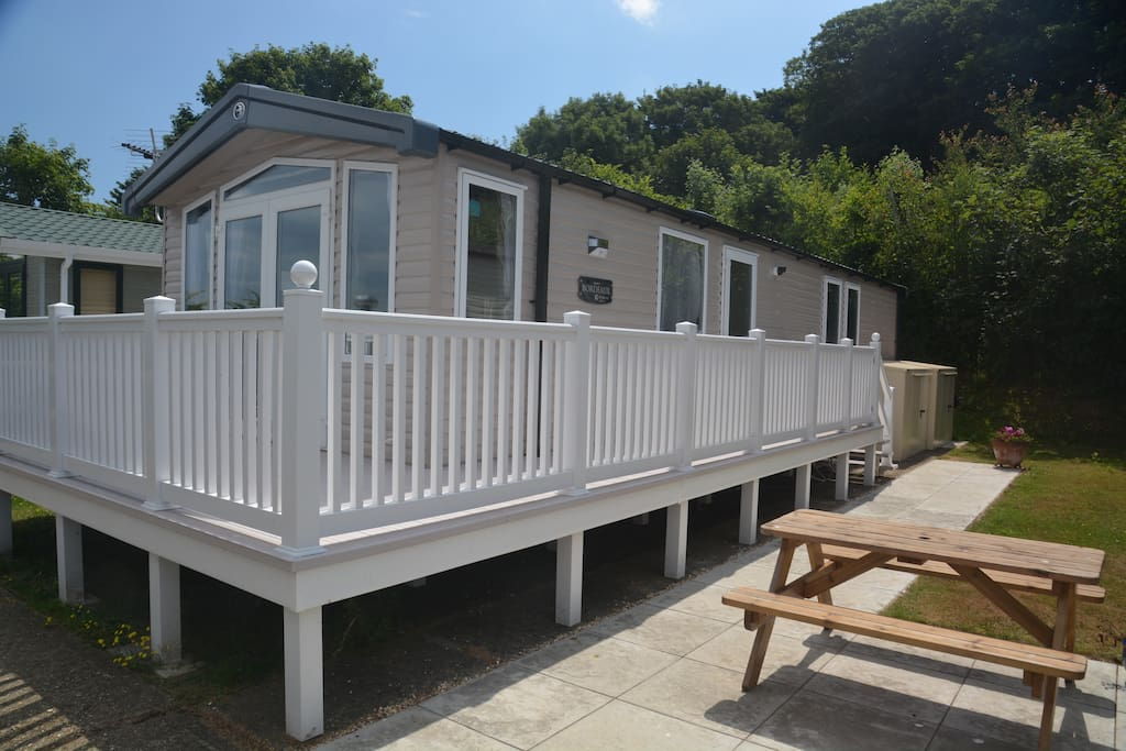 Weymouth Rooms To Rent