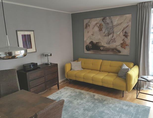 Deesigner-Loft-Suite
