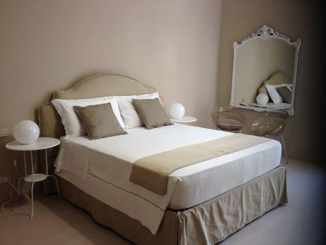 B&B Ospedale, sentirsi come a casa - Bergamo - Bed & Breakfast