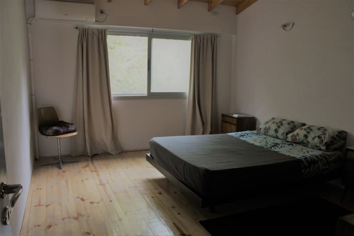 Private apartment  near Quilmes Center - Quilmes - Apartamento