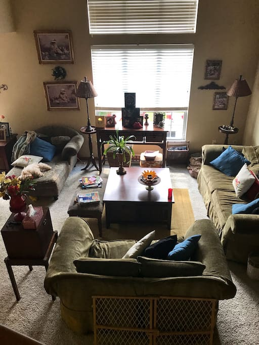 Rooms For Rent In North Dayton Ohio